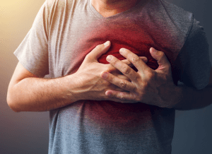 What Does a Heart Arrhythmia Feel Like?