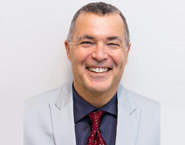 Dr  Vasco Marques - Tampa Cardio