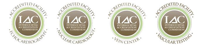 Cardiologist Tampa, Fl | Heart Doctor | Vascular Surgeons | Varicose