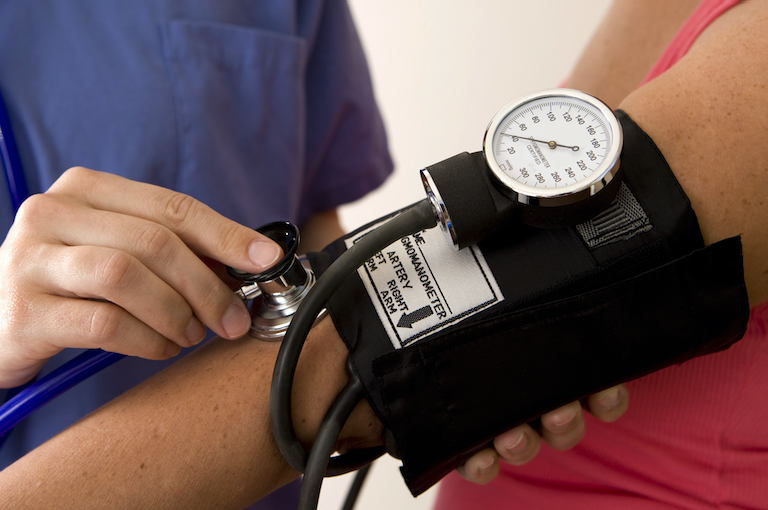 High blood pressure dietary changes tampa cardio