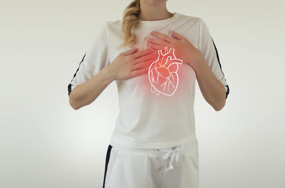 cardiovasular disease