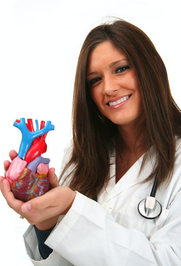 healthier heart tampa cardio