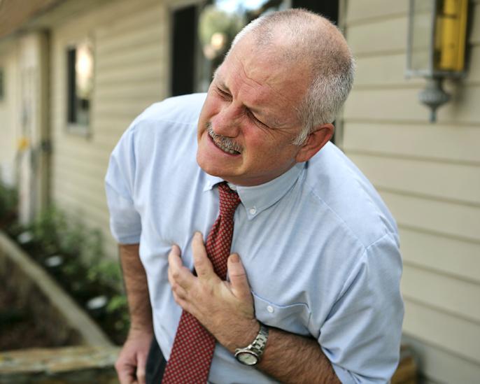 heart attack tampa cardio tampa fl