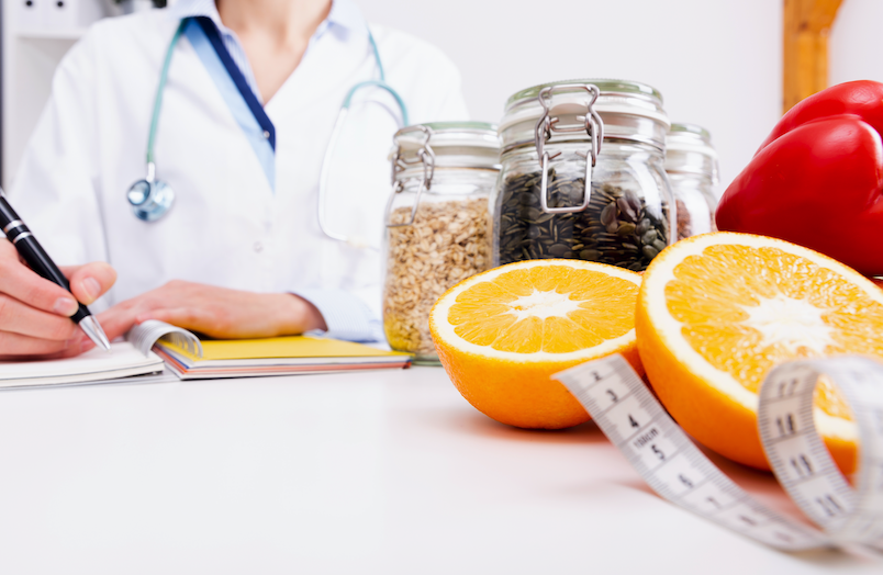 nutrition tampa cardio heart health