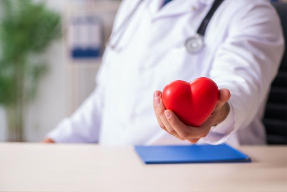 cardiologist tampa tampa cardio