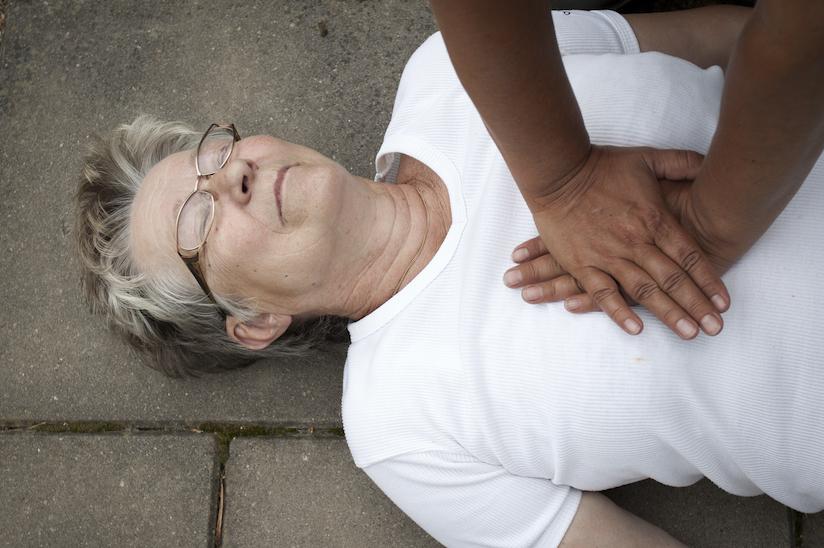 stroke risk tampa cardio