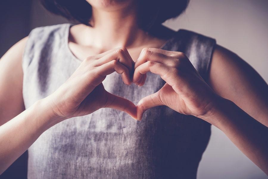 Heart Health Tampa Cardio