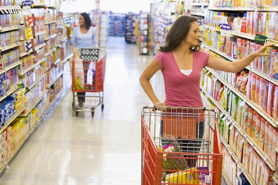 heart disease foods to avoid tampa cardio