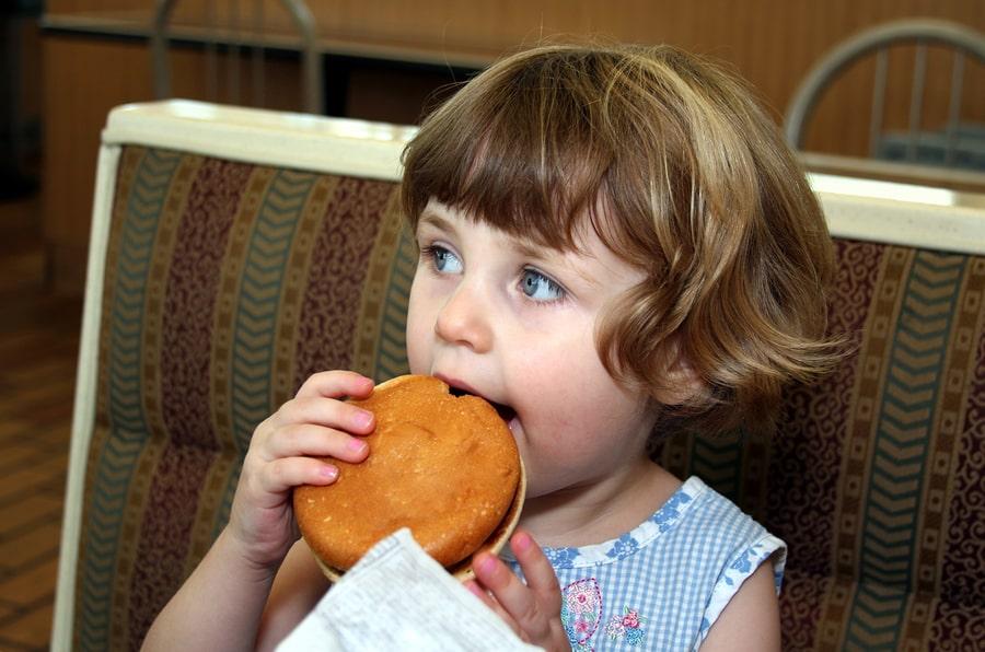 Healthy eating childhood obesity heart disease tampa cardio