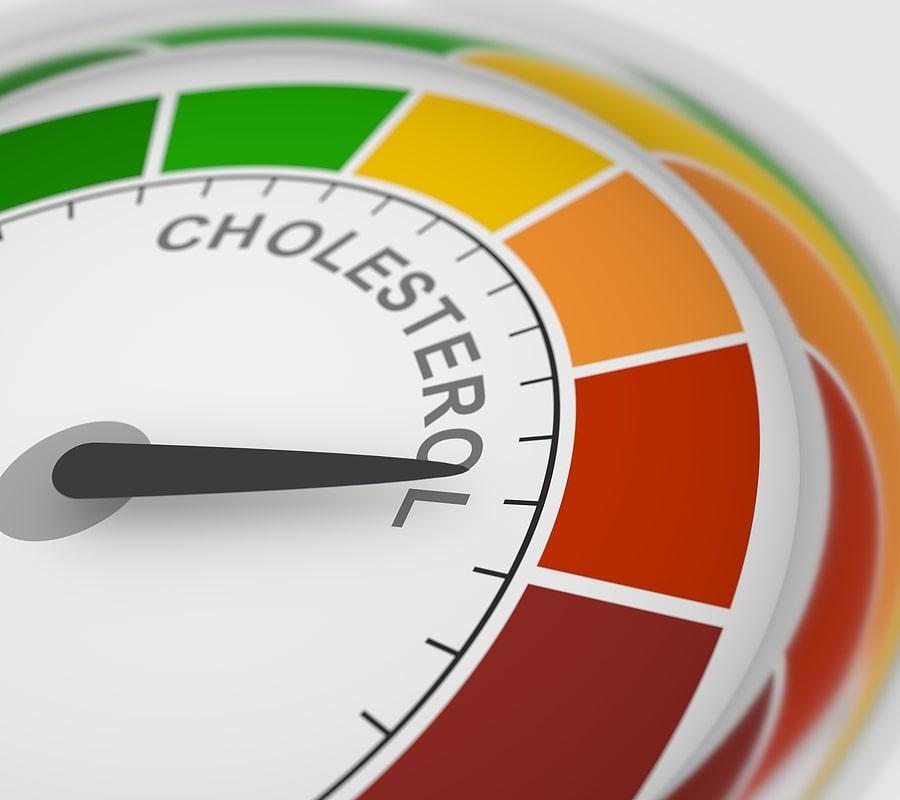 cholesterol tampa cardio