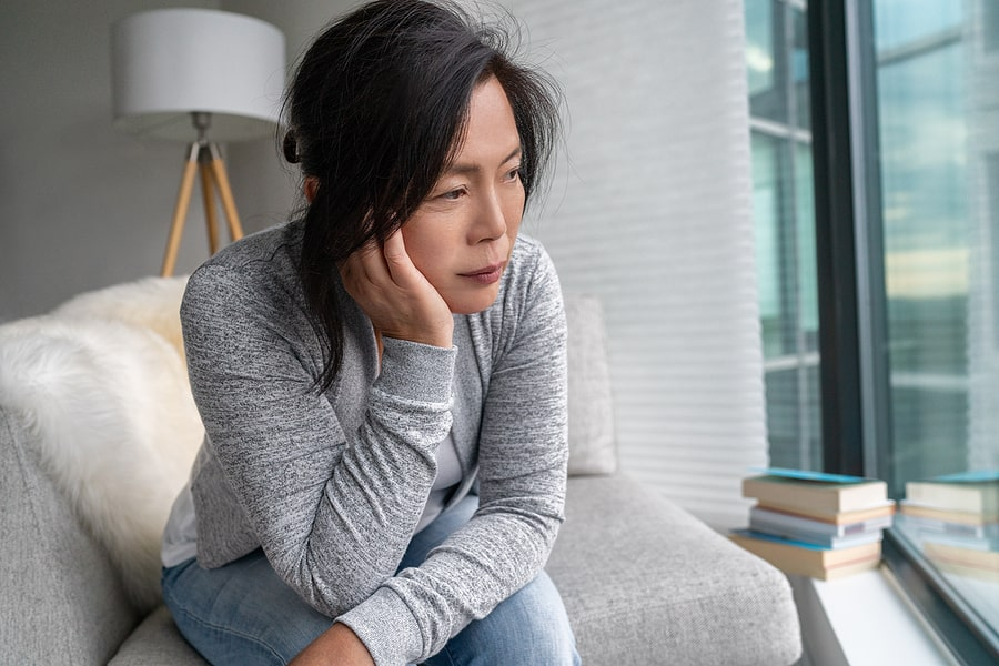 chronic depression heart disease tampa cardio