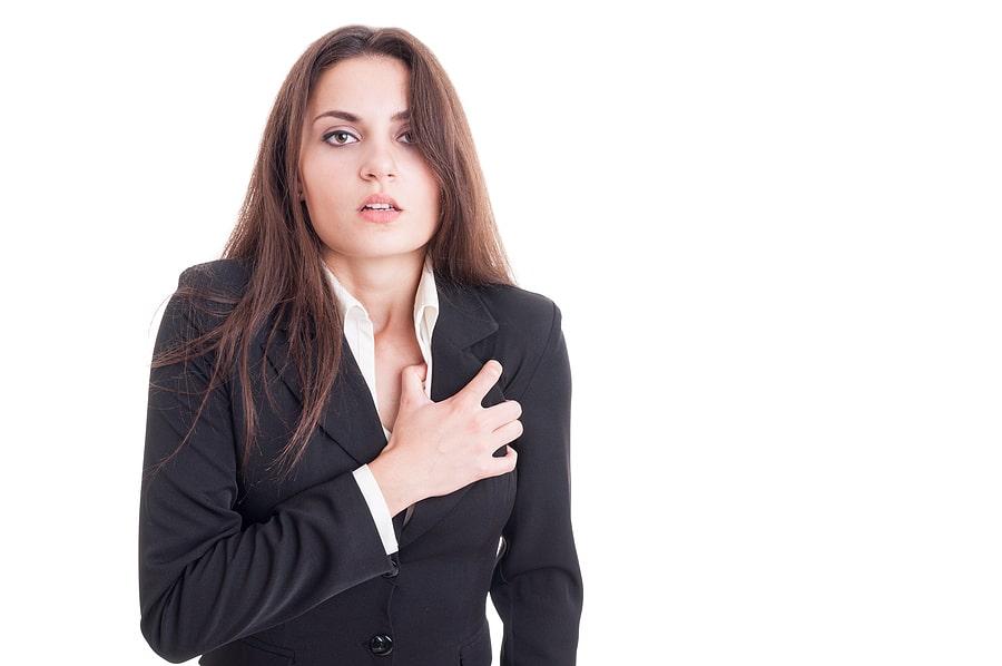 sudden cardiac arrest sca tampa cardio-min