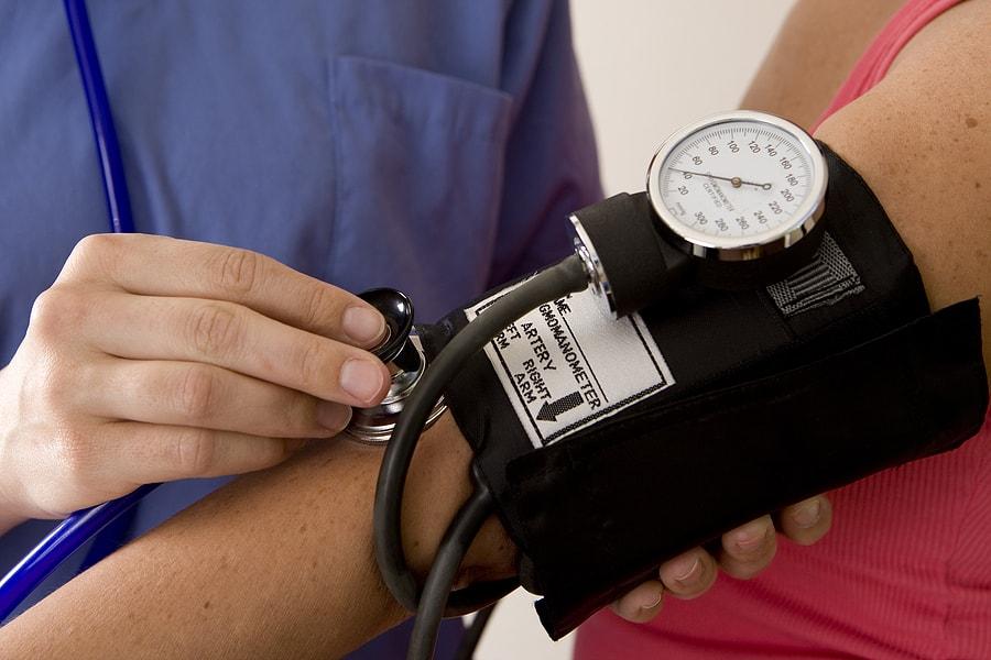 high blood pressure tampa cardio