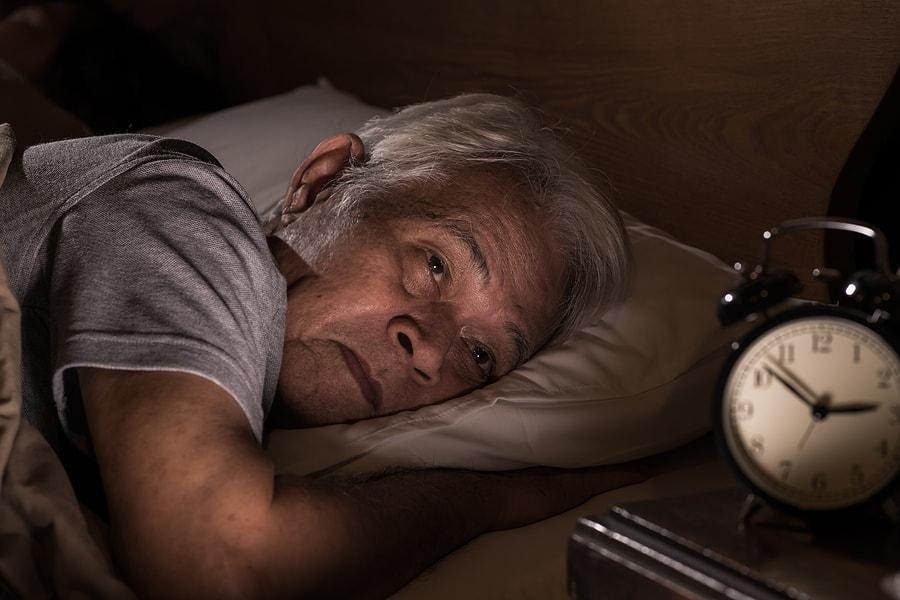 sleep and heart health tampa cardiovascular associates