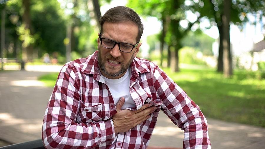 PVCs tampa heart arrythmia tampa cardio