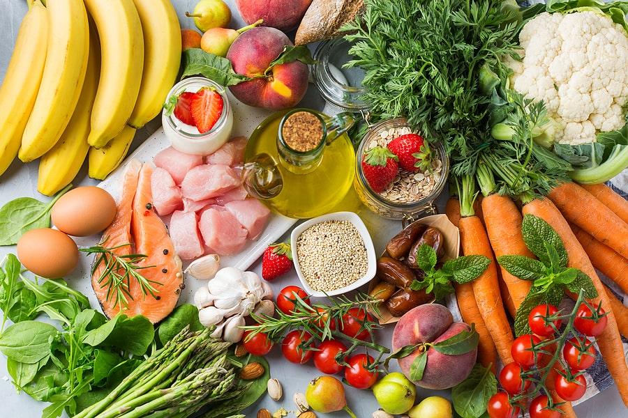 dash diet high blood pressure tampa cardio