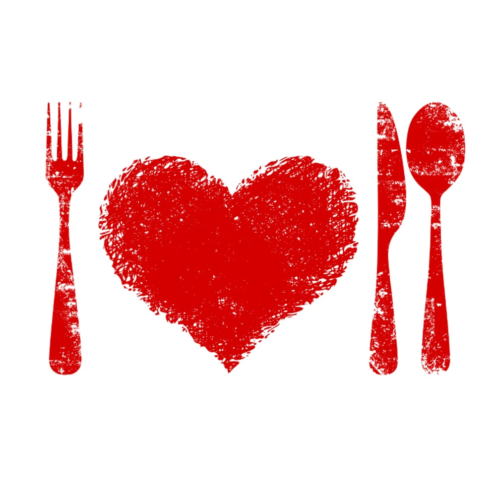 tampa cardio heart healthy diet nutritional counseling