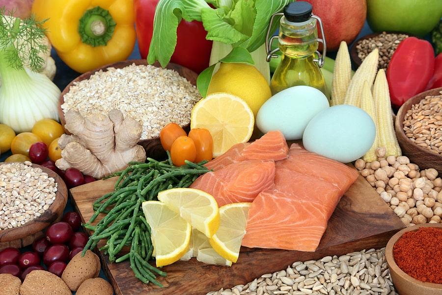 tampa heart healthy diet nutritionist