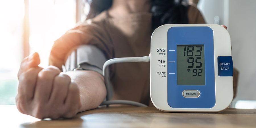 tampa cardio tampa florida high blood pressure